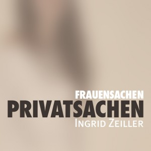 Privatsachen Logo