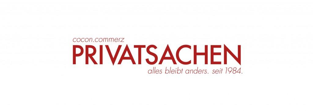 PRIVATSACHEN-seit-1984-logo-farbe_01